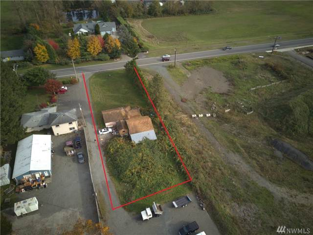 6451 Portal Way, Ferndale, WA 98248 (#1534978) :: Ben Kinney Real Estate Team
