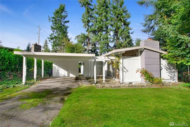 6601 47th St Ct W, University Place, WA 98466 (#1534995) :: Keller Williams - Shook Home Group