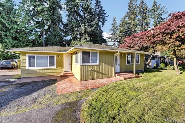618 Edmonds Way, Edmonds, WA 98020 (#1535010) :: Real Estate Solutions Group