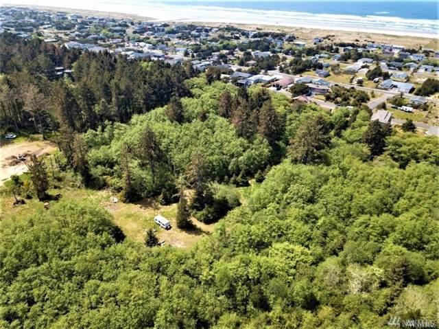 1120 335th Lane, Ocean Park, WA 98640 (#1535013) :: Record Real Estate