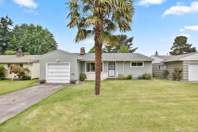 3118 Maple St, Longview, WA 98632 (#1535029) :: Alchemy Real Estate