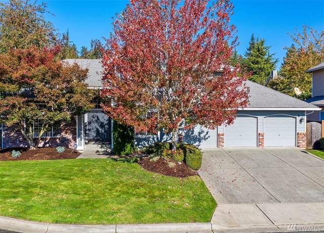 9314 NE 125th St, Kirkland, WA 98034 (#1535038) :: Canterwood Real Estate Team