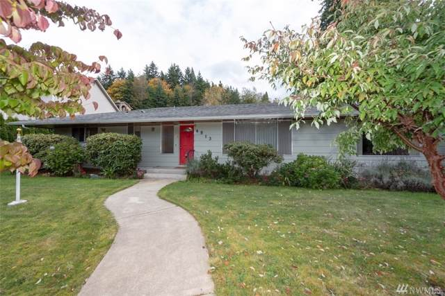 4913 Glenwood Ave, Everett, WA 98203 (#1535058) :: Record Real Estate