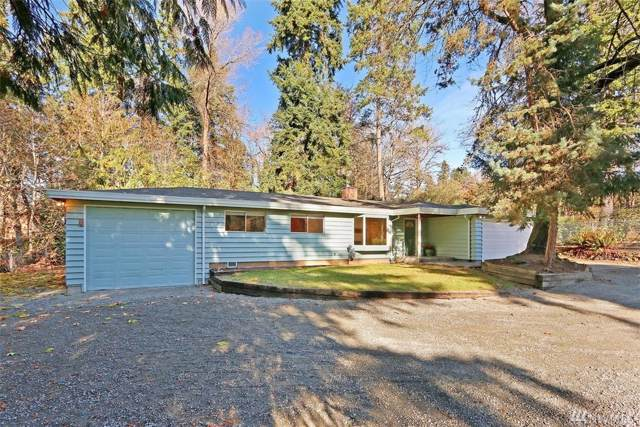 16822 SE 136th St, Renton, WA 98059 (#1535077) :: Better Homes and Gardens Real Estate McKenzie Group