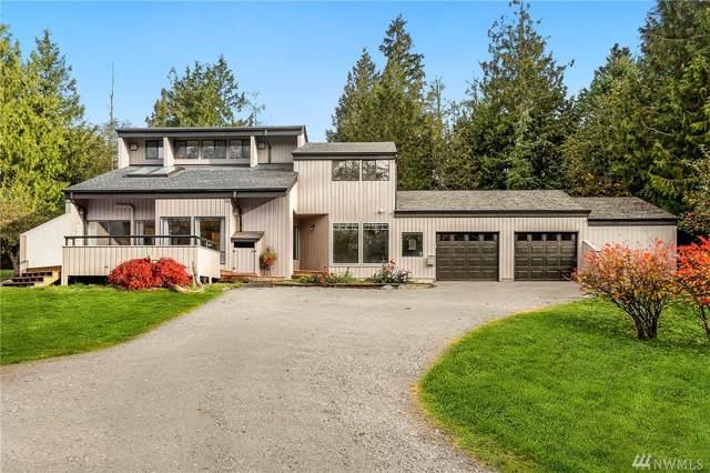 17639 Allen Rd, Bow, WA 98232 (#1535082) :: Record Real Estate