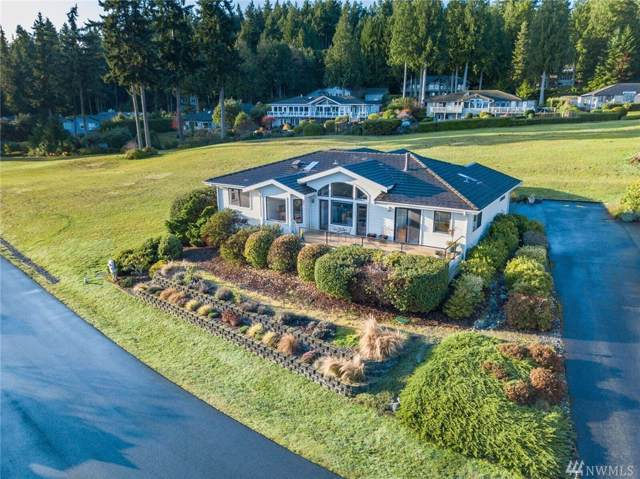 193 Kala Heights Dr, Port Townsend, WA 98368 (#1535091) :: TRI STAR Team | RE/MAX NW