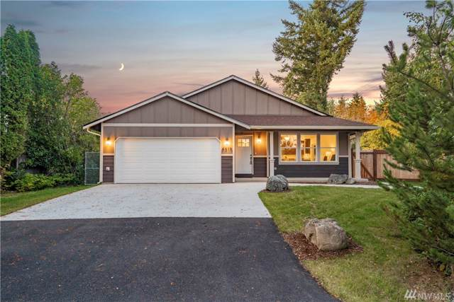8515 166th St Ct E, Puyallup, WA 98375 (#1535099) :: Real Estate Solutions Group