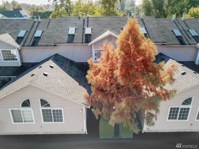 10910 63rd St E, Puyallup, WA 98372 (#1535100) :: Keller Williams Realty
