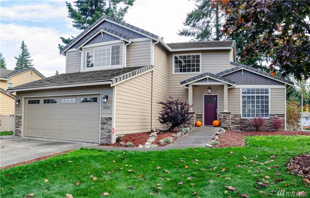 9309 Vancouver Dr NE, Lacey, WA 98516 (#1535139) :: Northern Key Team