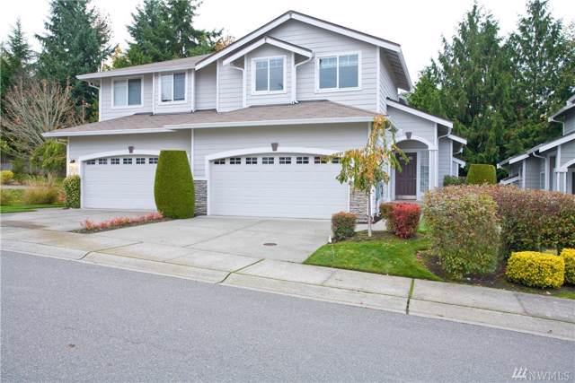 2533 141st Place SW 24B, Lynnwood, WA 98087 (#1535142) :: Canterwood Real Estate Team