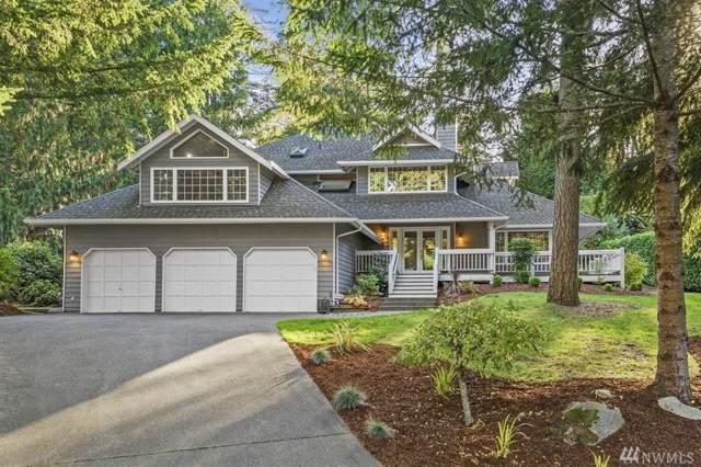 14131 Woodcrest Lp NW, Silverdale, WA 98383 (#1535172) :: KW North Seattle
