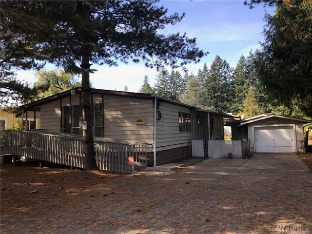 14414 92nd Ave NW, Gig Harbor, WA 98329 (#1535177) :: Record Real Estate