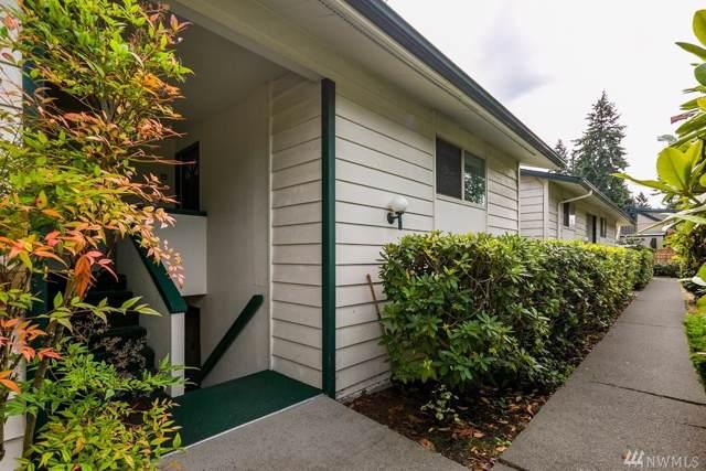 8303 212th St SW #6, Edmonds, WA 98026 (#1535197) :: Canterwood Real Estate Team
