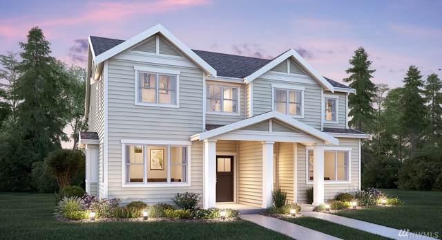 6539 30th Place SW 27KK, Seattle, WA 98126 (#1535213) :: Record Real Estate