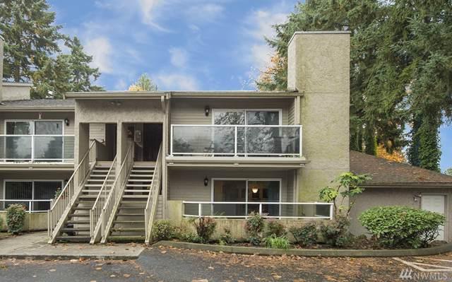 12037 100th Ave NE #106, Kirkland, WA 98034 (#1535224) :: Canterwood Real Estate Team