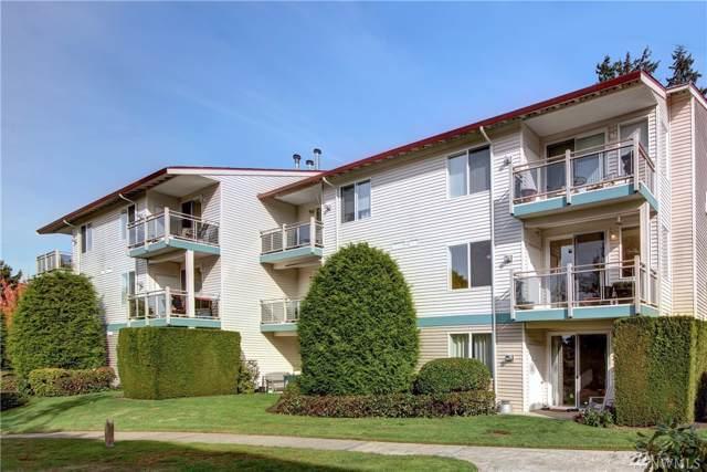 23007 Lakeview Dr A201, Mountlake Terrace, WA 98043 (#1535230) :: Alchemy Real Estate