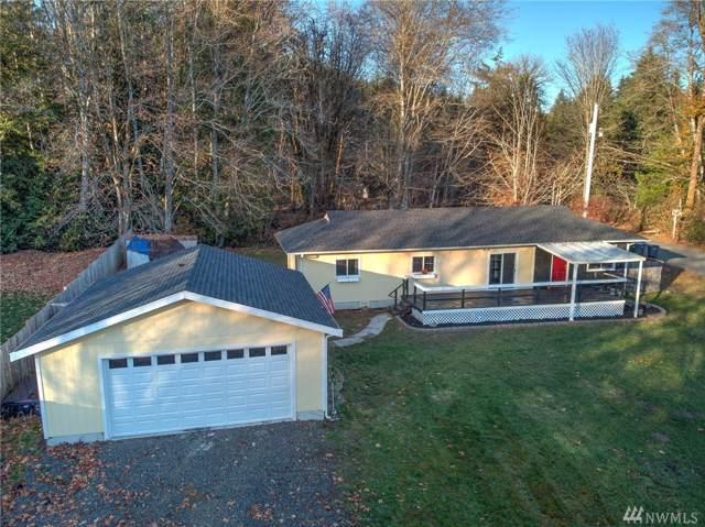 5343 Minard Rd W, Bremerton, WA 98312 (#1535237) :: Better Homes and Gardens Real Estate McKenzie Group