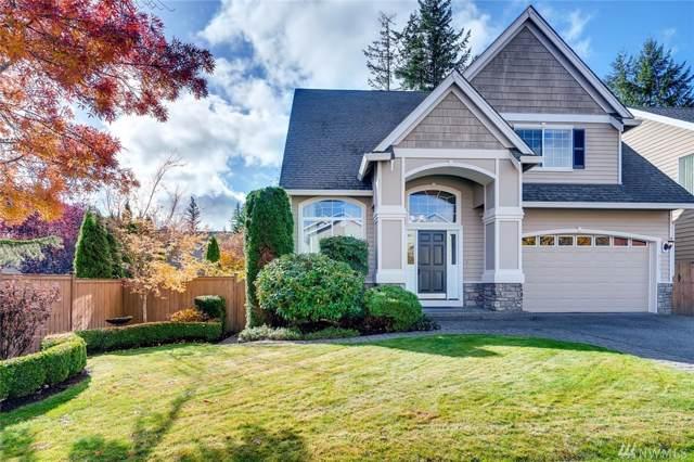 2127 249th Place SE, Sammamish, WA 98075 (#1535248) :: McAuley Homes