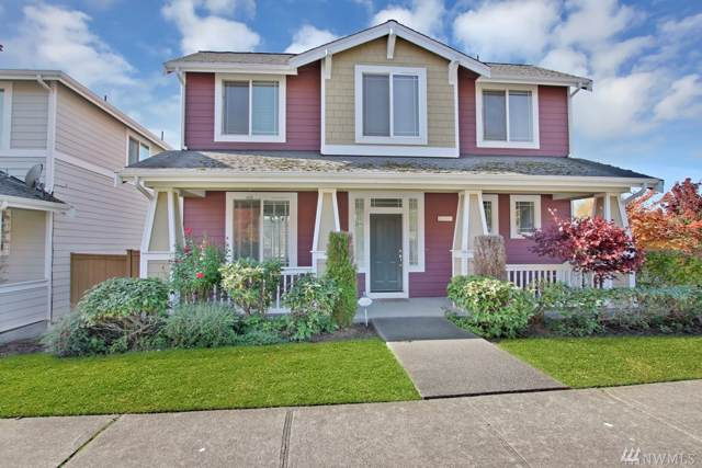 1502 Cherry Ave, Fircrest, WA 98466 (#1535260) :: Alchemy Real Estate
