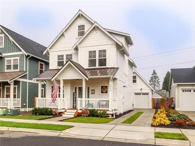18173 W Columbia St, Monroe, WA 98272 (#1535272) :: Record Real Estate