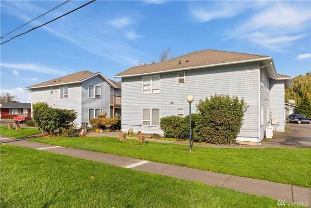 570-590 Front St, Sumas, WA 98295 (#1535277) :: Record Real Estate