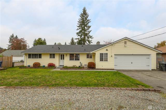 1017 8th St NE, Auburn, WA 98002 (#1535294) :: McAuley Homes