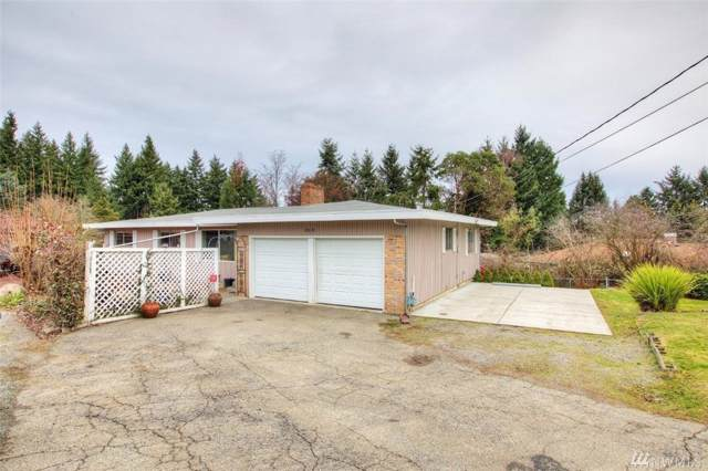18058 S 2nd Place S, Burien, WA 98148 (#1535299) :: Lucas Pinto Real Estate Group