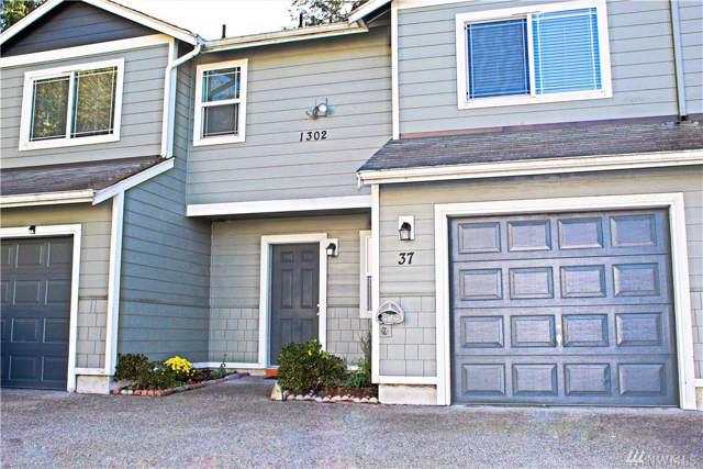 1302 110th St E #37, Tacoma, WA 98445 (#1535319) :: Alchemy Real Estate