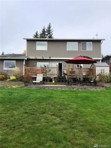 17330 43rd Dr NW, Stanwood, WA 98292 (#1535367) :: Record Real Estate