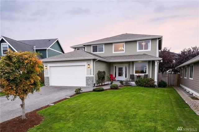 2669 Pacific Highlands Ct, Ferndale, WA 98248 (#1535380) :: Ben Kinney Real Estate Team