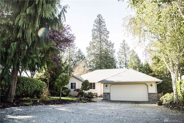 8116 46th Place W, Mukilteo, WA 98275 (#1535383) :: Mosaic Home Group