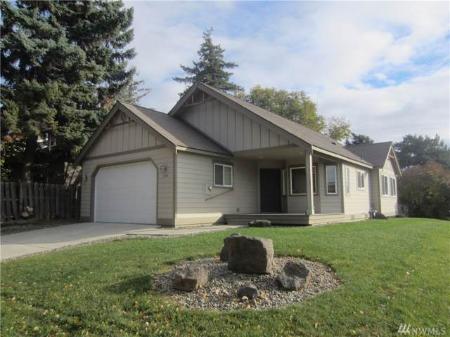 114 W 9th Ave, Ellensburg, WA 98926 (#1535387) :: NW Homeseekers