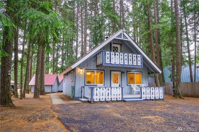 190 Pit Wy, Easton, WA 98925 (MLS #1535389) :: Nick McLean Real Estate Group