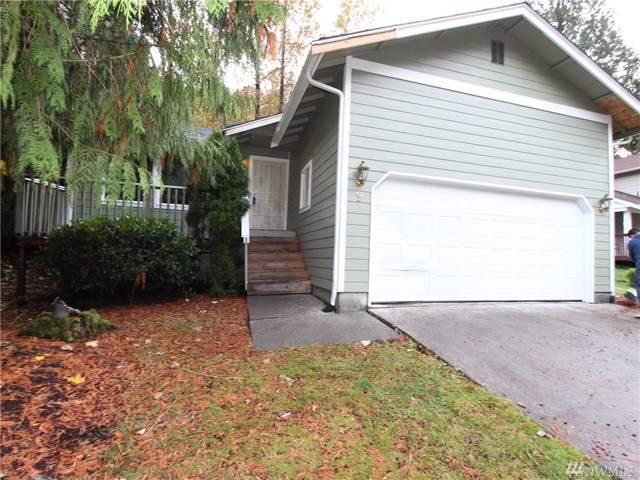 9 Sunny Side Lane, Bellingham, WA 98229 (#1535396) :: Ben Kinney Real Estate Team