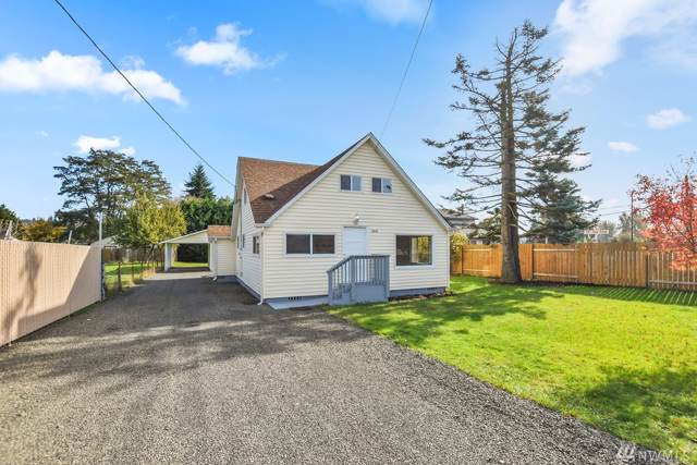 1706 S Pacific Ave, Kelso, WA 98626 (#1535398) :: Northern Key Team