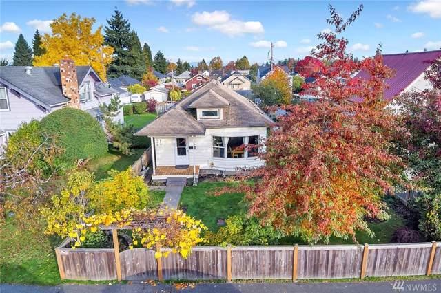 2021 Oakes Ave, Everett, WA 98201 (#1535405) :: Record Real Estate