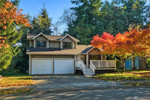 12781 Avante Dr NW, Silverdale, WA 98383 (#1535415) :: KW North Seattle