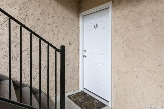 14517 127th Lane NE N-49, Kirkland, WA 98034 (#1535427) :: Alchemy Real Estate
