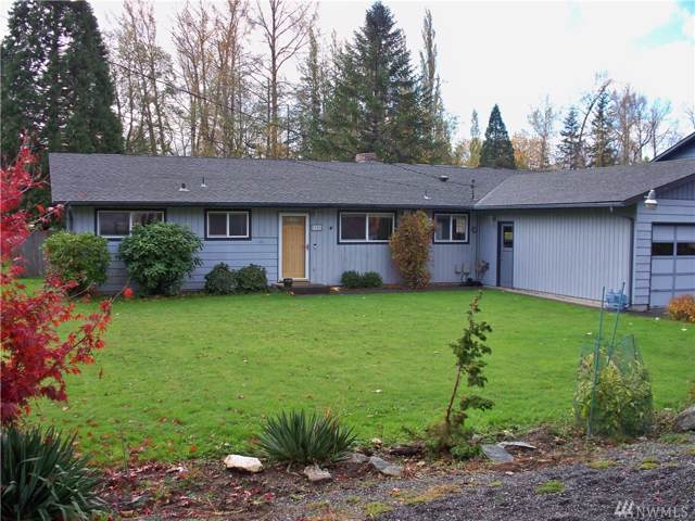 3101 Mcleod Rd, Bellingham, WA 98225 (#1535429) :: Record Real Estate