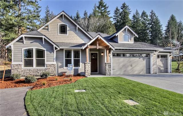 7312 108th St NW, Gig Harbor, WA 98332 (#1535436) :: The Kendra Todd Group at Keller Williams
