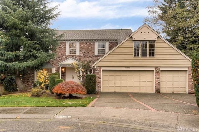 33412 10th Ct SW, Federal Way, WA 98023 (#1535464) :: Alchemy Real Estate
