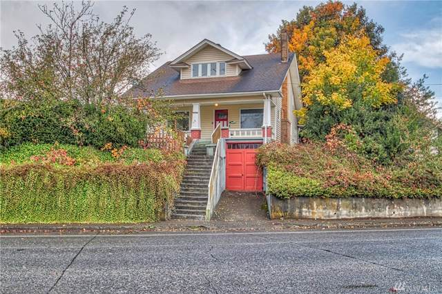 720 W Pioneer Ave, Montesano, WA 98563 (#1535481) :: Keller Williams - Shook Home Group