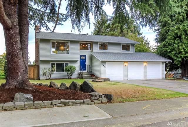 3512 SW 330th St, Federal Way, WA 98023 (#1535492) :: Alchemy Real Estate