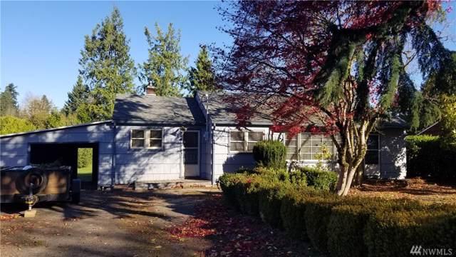 3808 55th St NE, Vancouver, WA 98661 (#1535497) :: Alchemy Real Estate