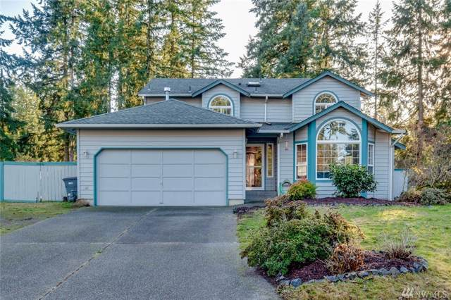 7725 Alonah Place SE, Port Orchard, WA 98367 (#1535505) :: Northern Key Team