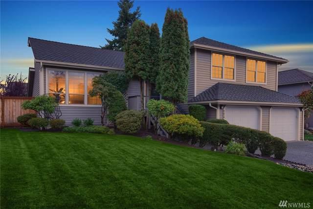 1241 SW 325th Place, Federal Way, WA 98023 (#1535512) :: Alchemy Real Estate