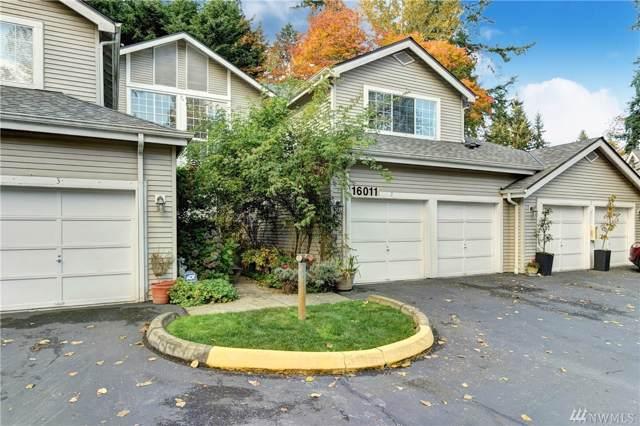 16011 67th Ln Ne #2, Kenmore, WA 98028 (#1535524) :: Record Real Estate