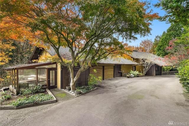 825 NW Northwood Rd, Seattle, WA 98177 (#1535531) :: Alchemy Real Estate