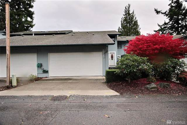 3002 28th St SE, Auburn, WA 98092 (#1535532) :: Real Estate Solutions Group