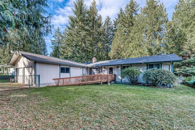 7295 E Van Buren Ave, Port Orchard, WA 98366 (#1535533) :: Keller Williams Realty